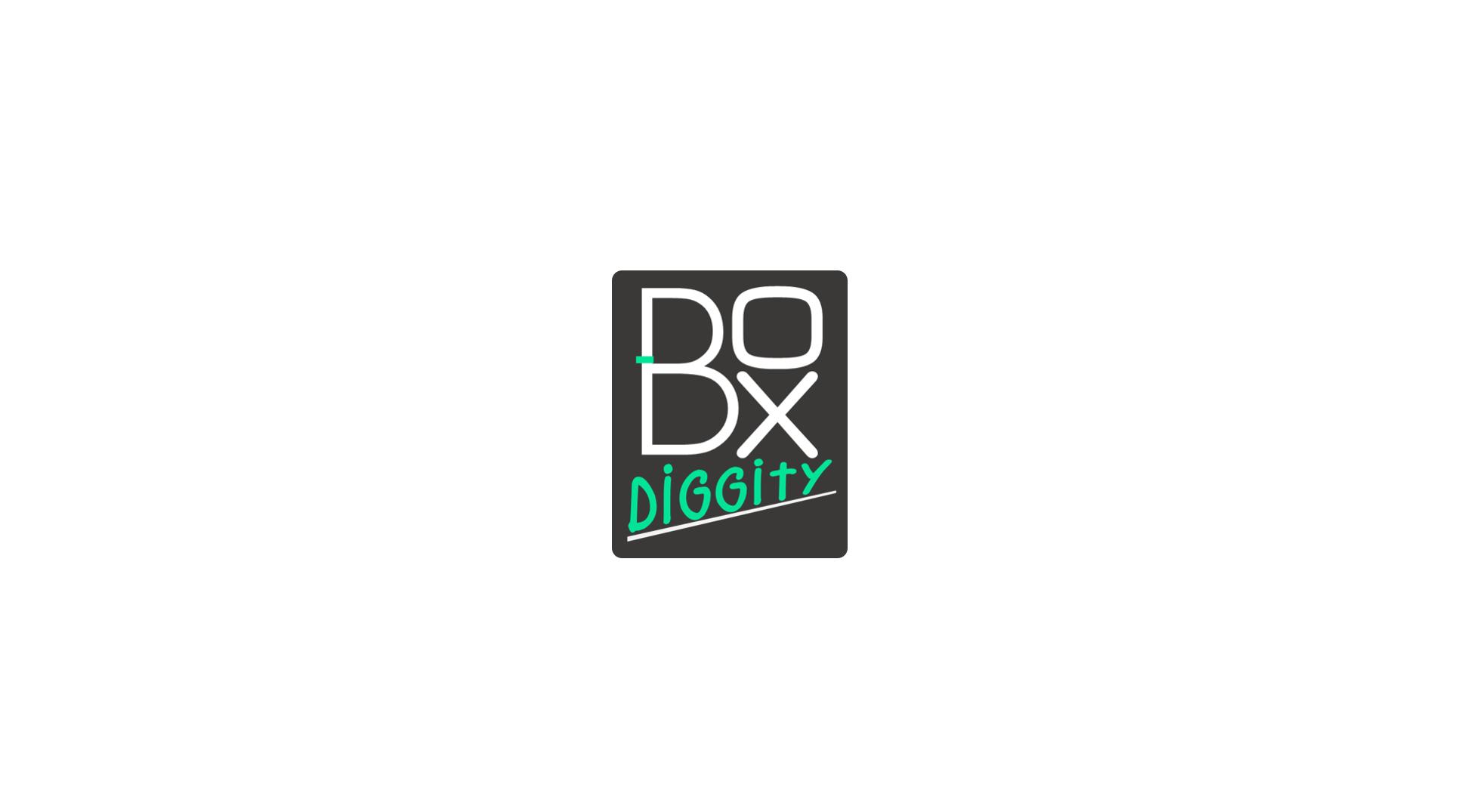 boxdiggity