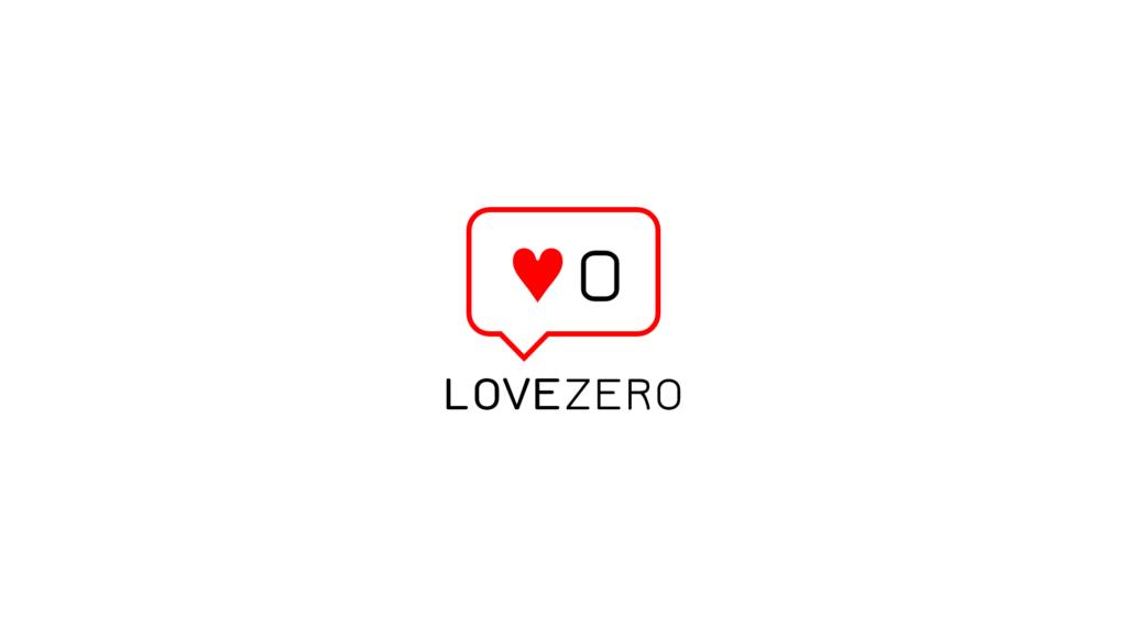 lovezero