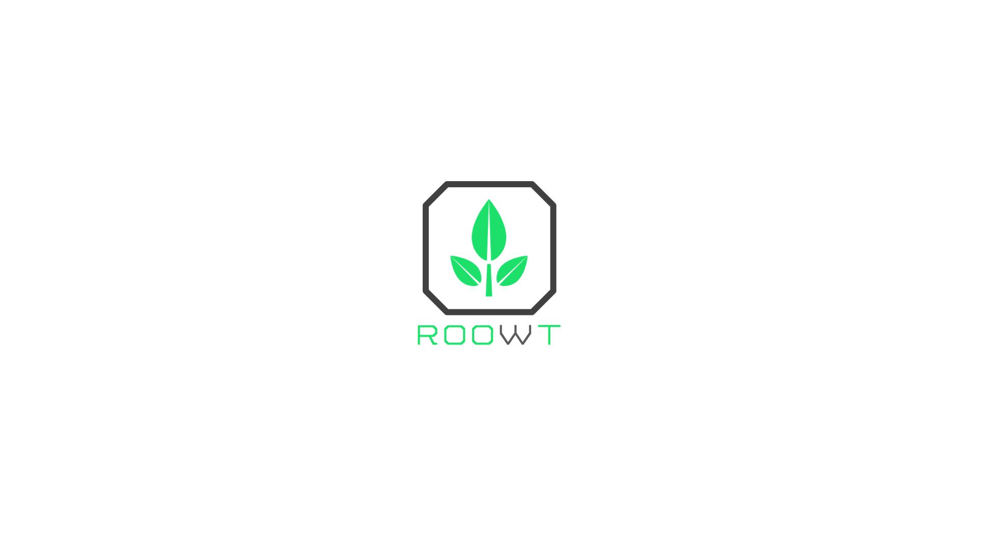 roowt