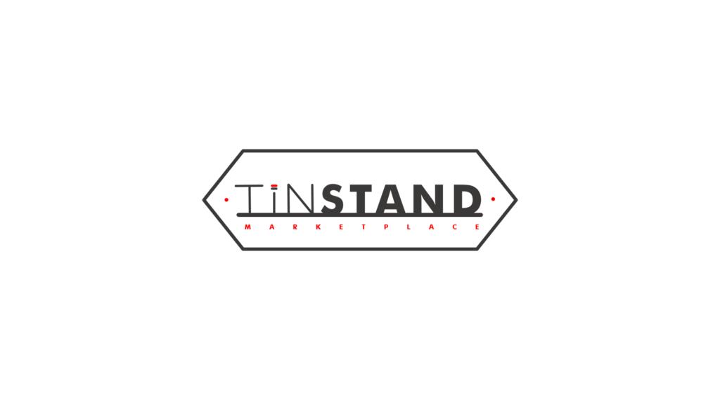 tinstand